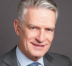 Johan Bastin