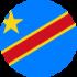 Congo (D.R.)
