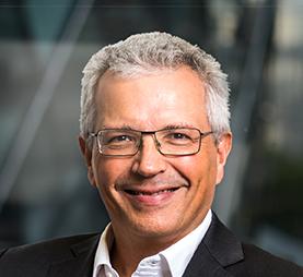 Marc Lagesse