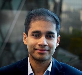 Aditya Bisen