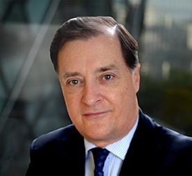 Philippe Valahu