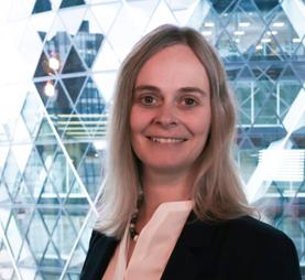 Daniela Bauch