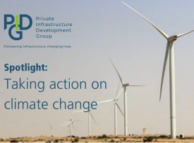 World Environment Day. Spotlight: Taking action on climate change